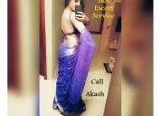 Sexy young hot hi-fi escort service in bangalore