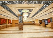 Cheap hotels in lucknow