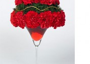 Spring blossoms - online flower delivery in mumbai