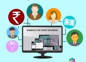 web designing companies in vizag | seo services