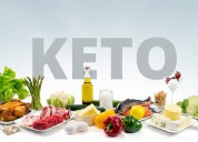 Keto diet - fitness bowl (hyderabad)