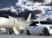 Taxi car rental | outstation taxi service