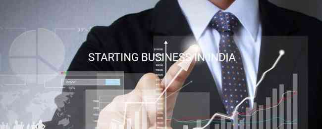 Accounting, Taxation & Legal Services