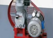 Air compressor manufacturers in coimbatore, india