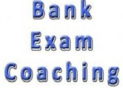 Ibps coaching for guaranteed success above 80% at