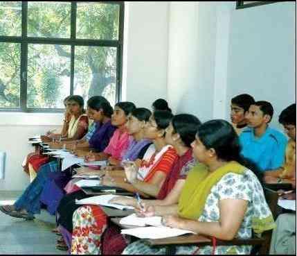 Rail, IBPS, WBCS, SSC, Staff Selection Exam Class