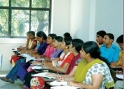 Rail, ibps, wbcs, ssc, staff selection exam class