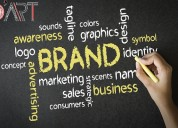 Brand promotion company in delhi