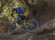 Top 12 cheap mountain bikes 2018