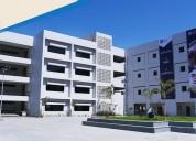 Architecture universities in india