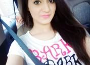 Pune escorts service in ahmedabad call girls nagpu