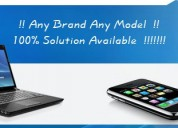 Mobile and laptop repairing courses in mumbai