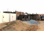 Buildanagroups trend city villas for sale