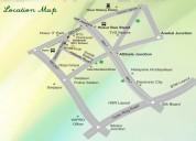 Simplex trend city villa sale in hosur bagalur roa