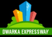 Dwarka expressway | buy property on dwarka express