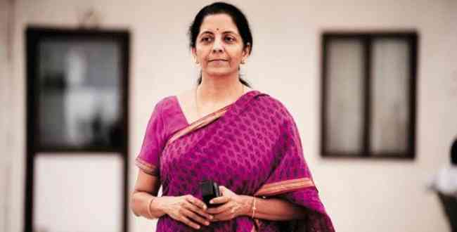 Defence Minister of India | History & Biography