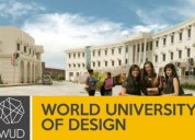 Best architecture college in delhi ncr