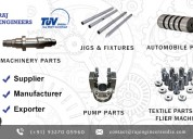 Gauges suppliers,manufacturers,dealers & exporter