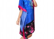 Kaftans online - buy kaftan dress, tops for girls