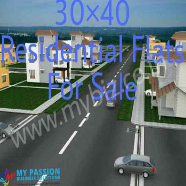 SITES for sale fr 5  lacs- Nelamangala- Doddballap