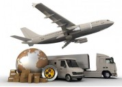 Dynamic apple packers and movers ahmedabad