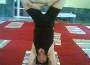 Vinyasa yoga teacher training course in rishikesh