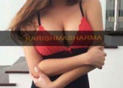 Complete sex with real call girls and hot mumbai e