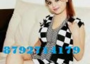 Bangalore call girls phone number 8792714179 call