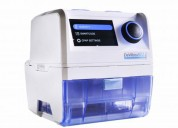 Cpap machine for rent in bangalore