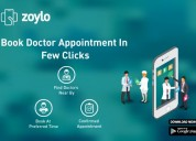 Doctors appointment online in ahmedabad