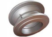 Information regarding about duplex steel casting m