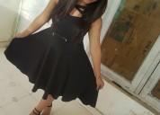 9887077910 janavi call girl in jaipur escort servi