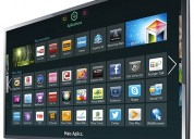 Compare best tv models at lowest price