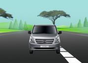 Taxi rental service | car rental india