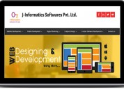 Website design | development | digital marketing c