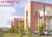 Best engineering college in rajasthan