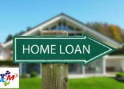 Loans against property offered to fund your projec