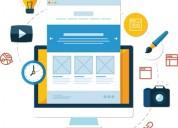 Website development company in pune| web developm