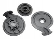 Information about precision casting manufacturers