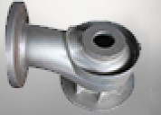 Best quality stainless steel casting manufacturers