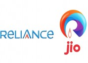 Reliance jio tower 4g installation