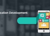 Mobile application development companies bangalore