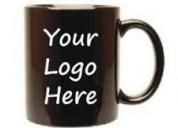 Customized mugs , promotional mugs