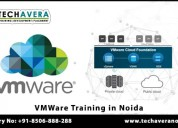 Vmware training institute in noida