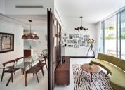 Best interior designers & decorators in bangalore