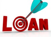 Purchase loans in bangalore.