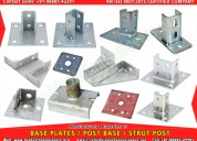 Hex Nuts Bolts Washers Fasteners, Drywall Screws