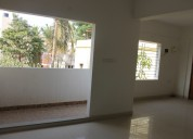Oc & cc available 2 bhk flats for sale @ horamavu