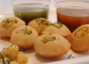 Ras sweets | restaurant in indirapuram, delhi