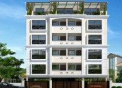 East facing 2 bhk flats @ lingarajapuram